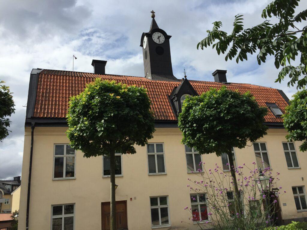 Enköpings museum