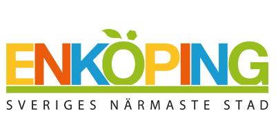 enkoping_logo