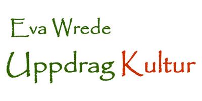evawrede_logo