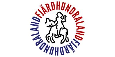 fjardhundraland_logo